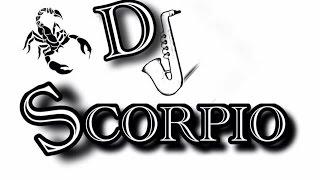 Cumbias Movidas Para Bailar Mix Dj Scorpio