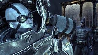 10 Best Video Game Boss Battles Of The Decade