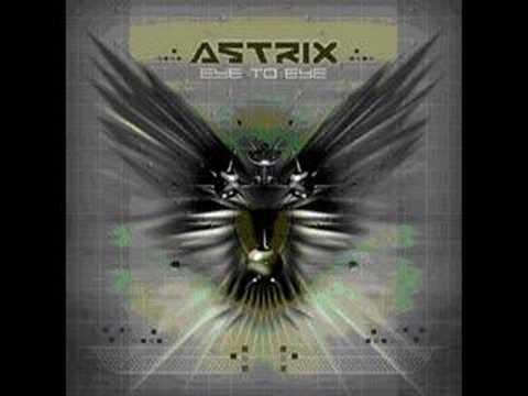 Клип Astrix - Sex Style