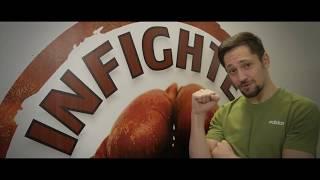 💥 Уроки бокса - Школа бокса Руслана Абдинова - #bmf #бокс #кикбоксинг #сават