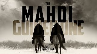 Gambar cover THE MAHDI (GUIDED ONE) - HE WILL BRING BACK JUSTICE ON EARTH