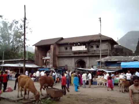 Sikar, Sikar Information, Sikar Attractions in Sikar