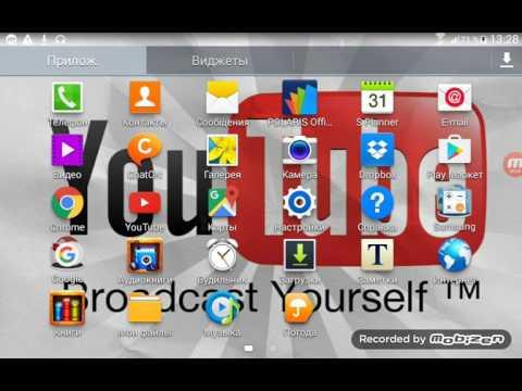 Плей Апк - скачать игры и программы на андроид бесплатно с