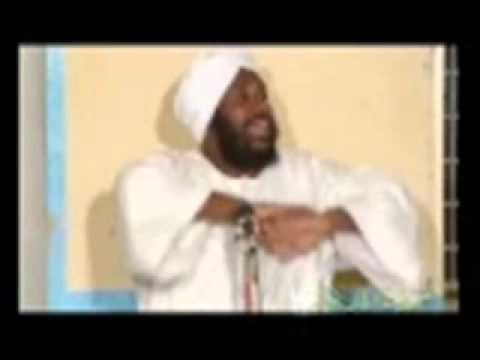 الشيخ محمد سيد حاج - الإبهاج فى حياة الازواج
