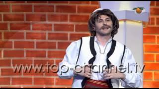 Portokalli, 24 Maj 2015 - Falenderuesi (Politika)
