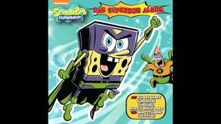 Schneckentanz - SpongeBob Schwammkopf (Dragostea Din Tei)