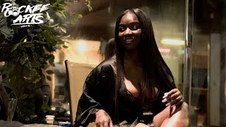TbandzDaKing - Black Barbie ( 4K ) ( Official Video ) Dir x @Rickee_Arts