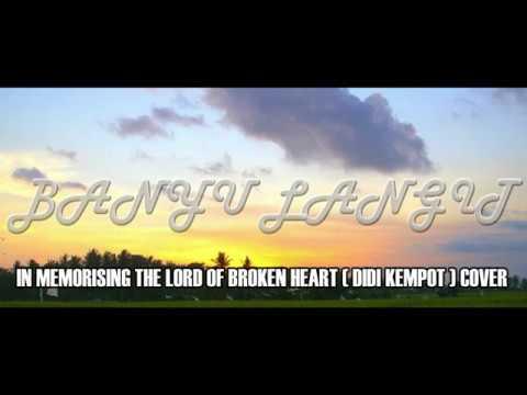 tribute-to-didi-kempot---banyu-langit-(-cover-)-by-rindras,-versi-bossanova