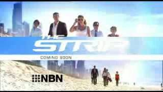 The Strip: NBN Television Promo #1