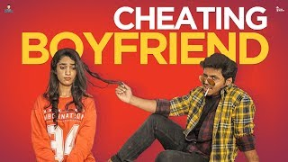moong-dal-1-0-revenge-on-a-committed-single-friend-krazy-khanna-chaibisket