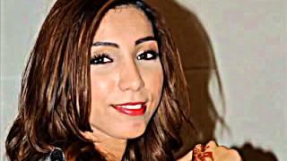 enty dounia batma 2014 دنيا بطمة تغني أغنية سعد المجرد انتي باغيه واحد !