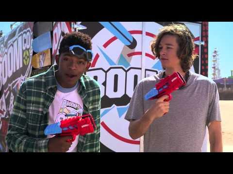 dynamag-blaster-demo-|-boomco.