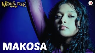 Makosa (Video Song) | The Wishing Tree