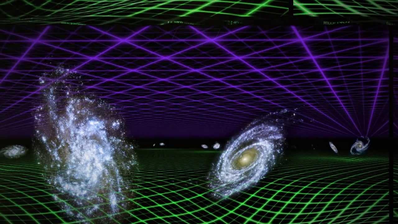 black hole dark energy - photo #2