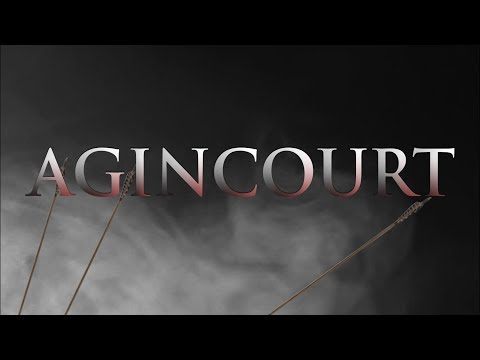 Agincourt - Documentary | Battles That Changed History