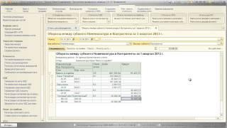 Управленческий учет. Урок 9. Управление затратами и ТМЦ (бонус Полного курса по 1С:Бухгалтерии)