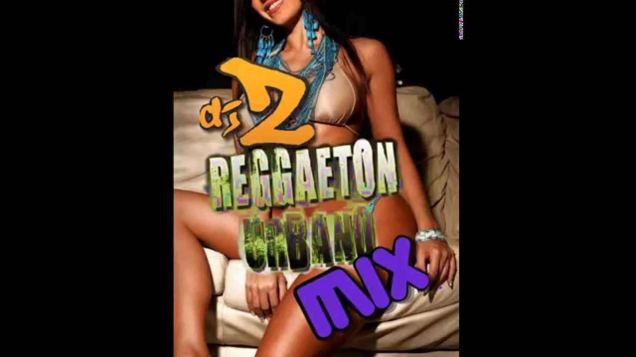 Dj master mix songlist report