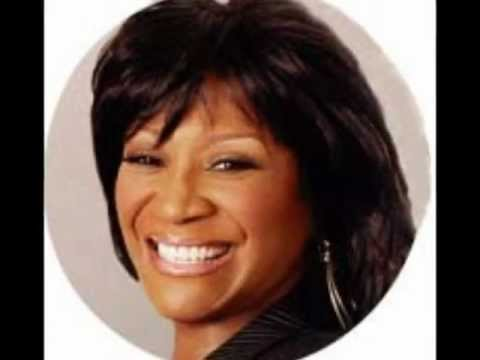 Patti LaBelle - Something Special (Is Gonna Happen Tonight)
