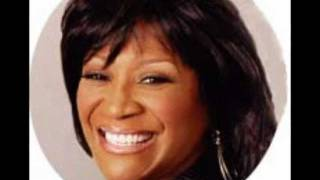 Watch Patti Labelle Something Special is Gonna Happen Tonight video