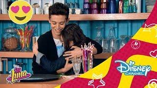 Soy Luna 2: episodio 124   Disney Channel Oficial