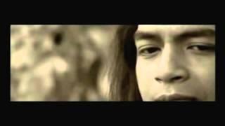 Tselatra feat. Lija - Fitiavako
