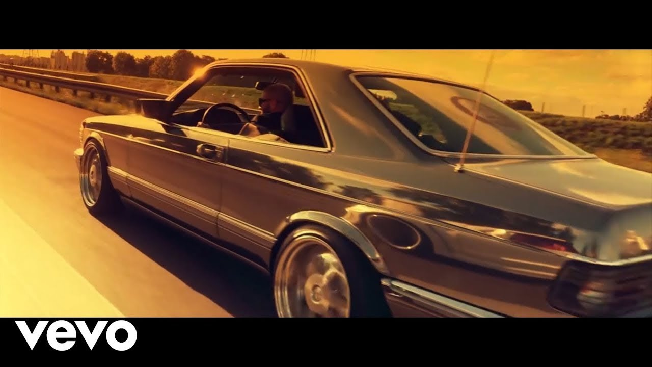 Tubget download video 2pac so much pain izzamuzzic for How much mercedes benz