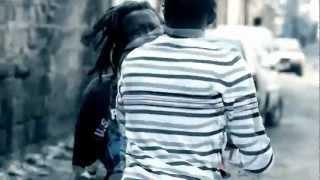 ULIMI SUE TIMON & FLAMEZ(WASHAMBA WENZA) OFFICIAL VIDEO