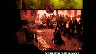 NUTRITION - Into the Forest of Moloch