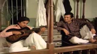 Thoda Hai Thode Ki Zaroorat Hai Movie- Khatta Meetha 720p HD Song