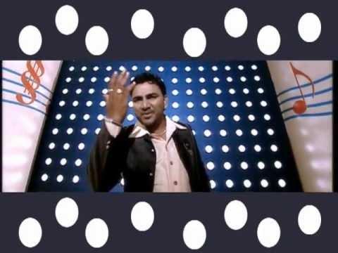 ravinder-rozi-&-gurdarshan-dhuri---karima-(official-video)-{album-:-karima}-punjabi-hits-song-2014