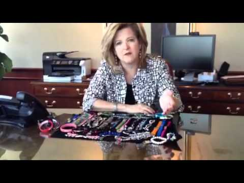 Hope Paige - Interview with CEO Shelly Fisher - Medical ID Jewelry