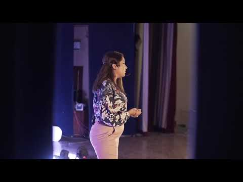 How the system  failed me for a better possibility | Komal Narang | Komal Narang | TEDxDAVCollege