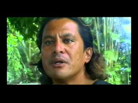 Hawaiian Land Rights
