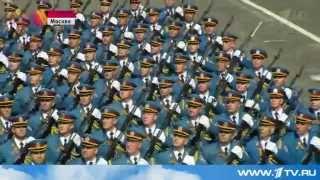 ПАРАД ПОБЕДЫ 9 МАЯ 2015 В МОСКВЕ ВиДЕО СМОТРЕТЬ ОНЛАЙН На Красной Площади В СЕВАСТОПОЛЕ(ПАРАД ПОБЕДЫ 2015 В МОСКВЕ В СЕВАСТОПОЛЕ ПРЯМАЯ парад победы 9 мая 2015 года МОСКВА В СЕВАСТОПОЛЕ ТРАНСЛЯЦИЯ..., 2015-05-08T10:20:36.000Z)