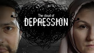 The Cloud of Depression | Full Documentary thumbnail