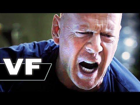 DEATH WISH streaming VF ✩ Bruce Willis (2017)