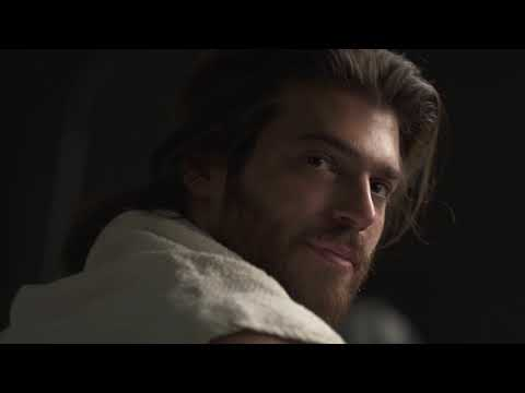 DESA  X CAN YAMAN - Reklam Filmi Kamera Arkası
