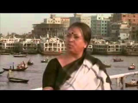 Looking back at Bangladesh Genocide (1971)