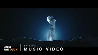 Pango - พระจันทร์ | moon [Official MV]
