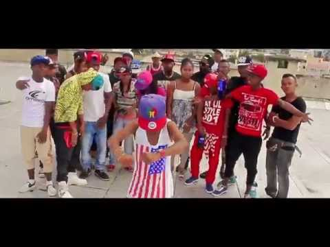 Dirty Killer   Ainga Vao2 Official Video By Addly Concept