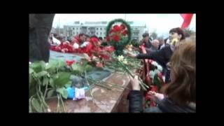 видео История Сахалинской области
