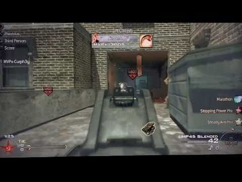 MVPx-I3IGGS clutch ace