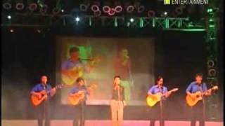 Ngay Hom Qua   Van Quang Long