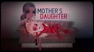 [OGS✩] Mother's Daughter - MSP VERSION
