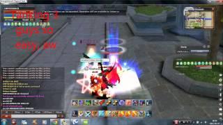 iRosePH - oG vs TG