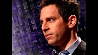 Former Sam Harris Fan Can't Believe He Fell For His Bullsh*t