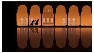Alhambra Quest - Trailer de Episodio Final