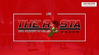 Download lagu Streaming The Rosta Reborn Vol. 1 - 2 || Happy - Fira - Esa - Yeni || Dangdut - Koplo