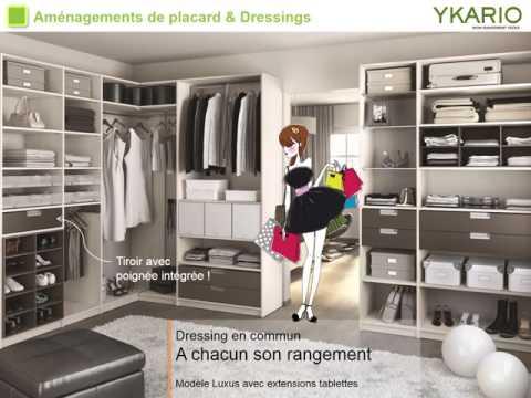 Presentation Produits Ykario 2016 Youtube