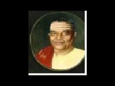 DK Jayaraman-Mayil meedu-Charukesi